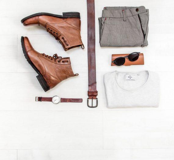 Moda ekskluzywna i premium dla doskonałej jakości