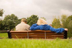 Jak załatwić dom opieki dla osoby starszej - co należy wiedzieć?