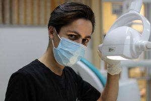 Co to jest stomatologia zachowawcza?