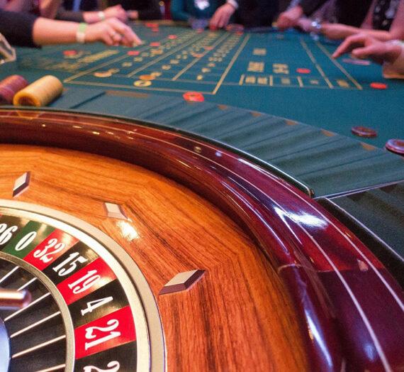 Skąd się bierze uzależnienie od hazardu?