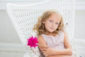 Jak przerobić ubrania dla dzieci?