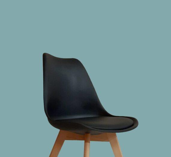 Ile kosztuje obicie krzesła?