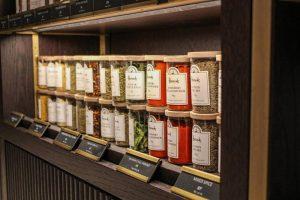 Papryczki habanero - czym są i gdzie kupić?